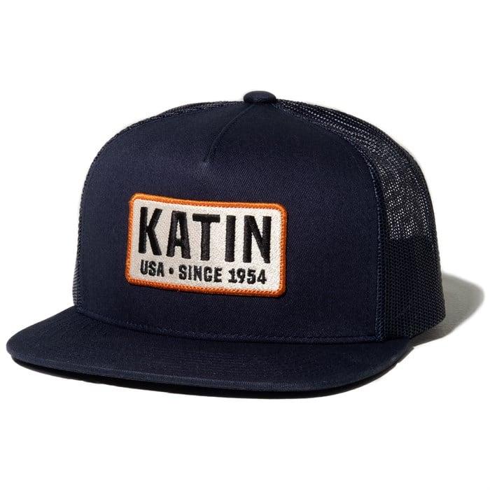 Katin - Motor Trucker Hat