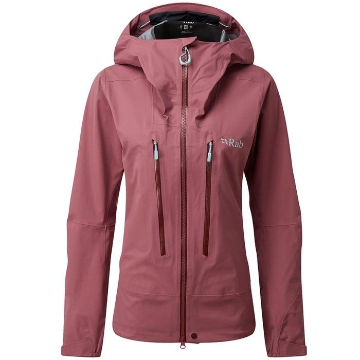 Rab® - Khroma Kinetic Jacket - Women's