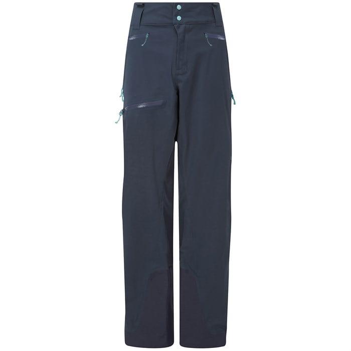 Rab® - Khroma Kinetic Pants - Women's