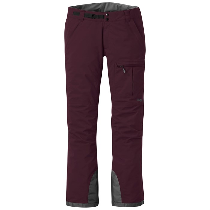 Outdoor Research - Blackpowder II Pants - Women's