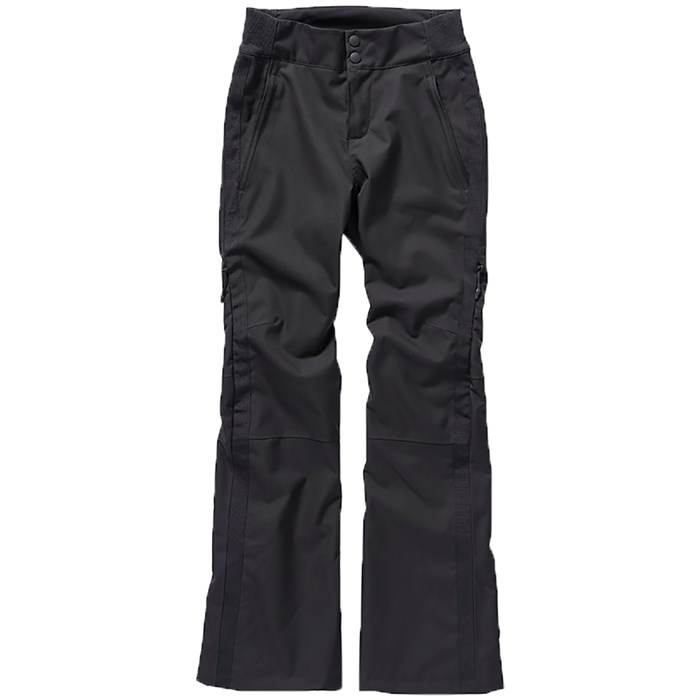 Holden - Skinny Alpine Pants - Women's