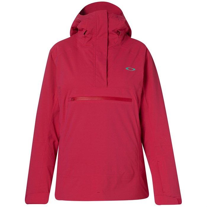 Oakley - Iris Insulated Anorak - Women's