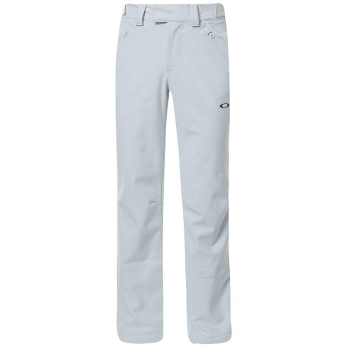 Oakley - Softshell Pants - Women's