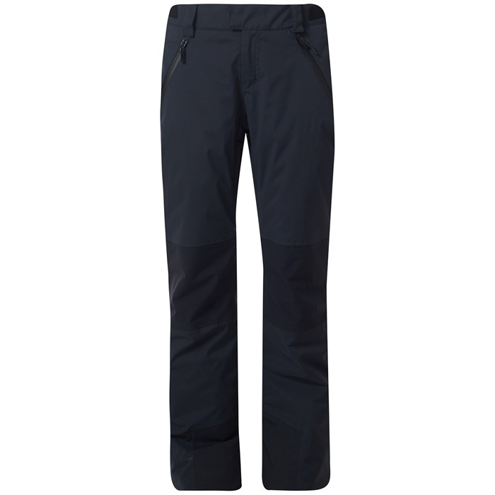 Oakley - TNP Insulated Pants - Women's