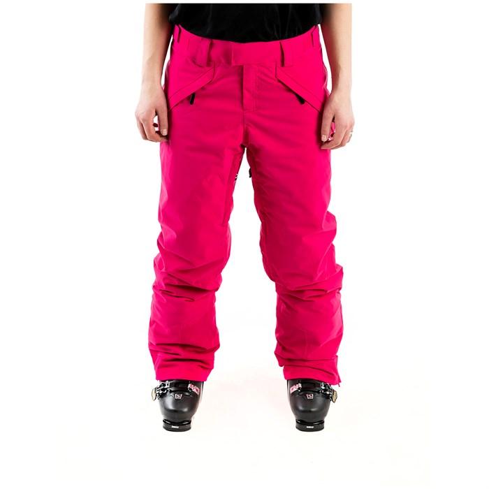 Oakley - Iris Insulated Pants - Women's