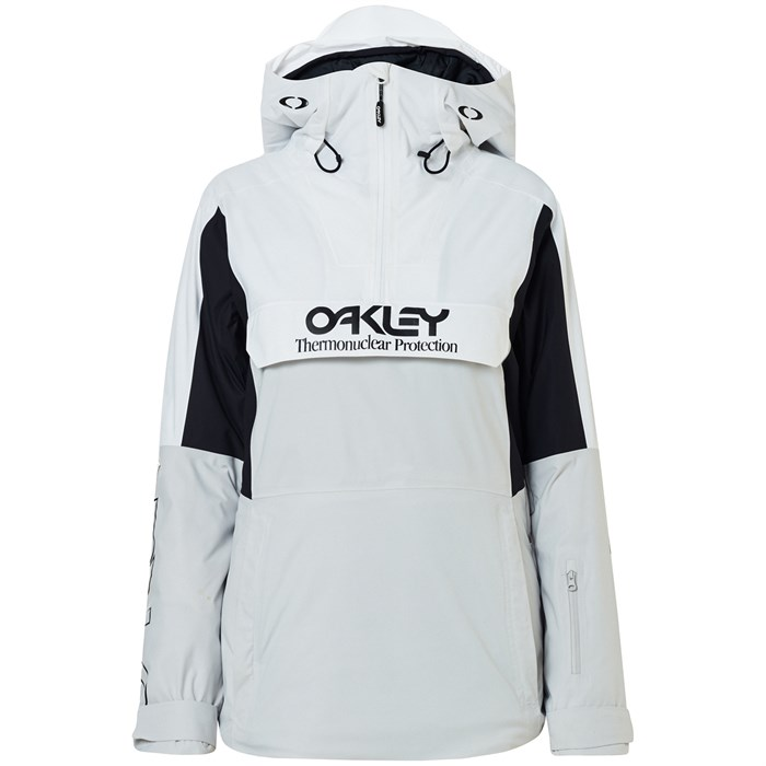 Oakley - TNP Insulated Anorak - Women's