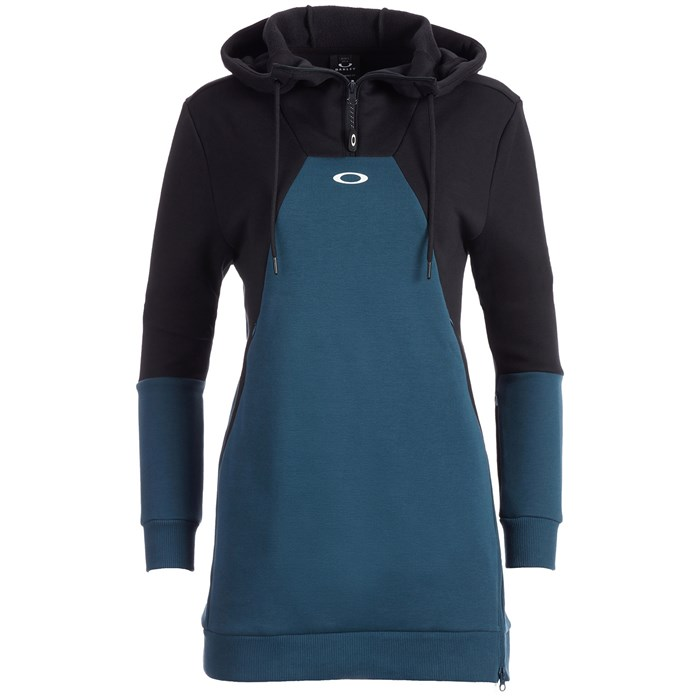 Oakley - Snowdrop DWR Fleece - Women's