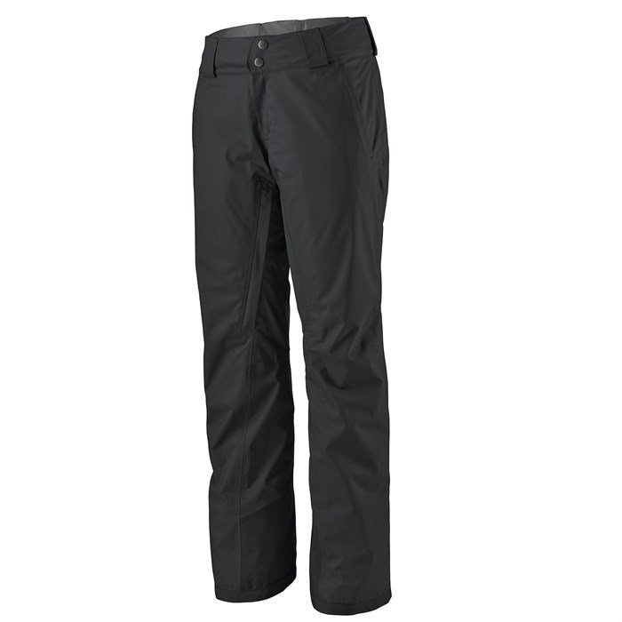 Patagonia - Insulated Snowbelle Short Pants - Women's