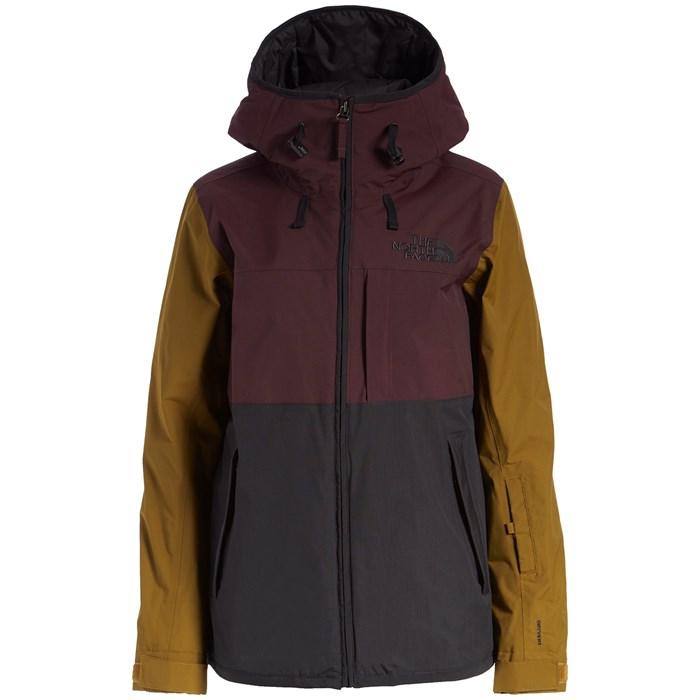 The North Face - Superlu Jacket - Women's