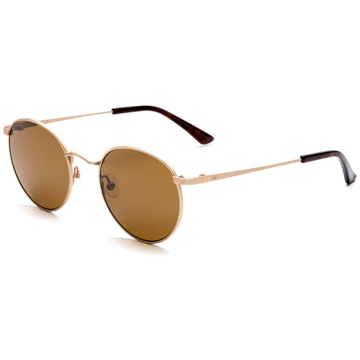 Otis - OTIS Flint Sunglasses