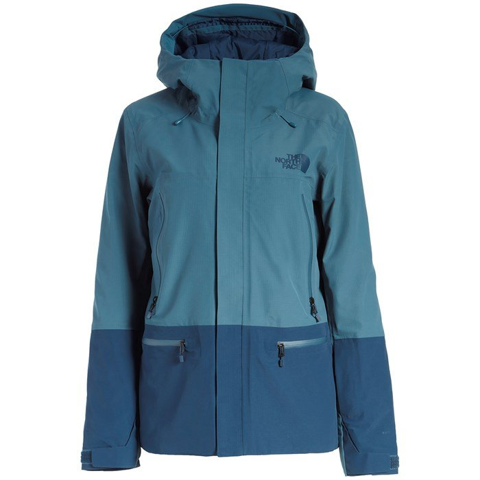 The North Face - Lostrail FUTURELIGHT™ Jacket - Women's