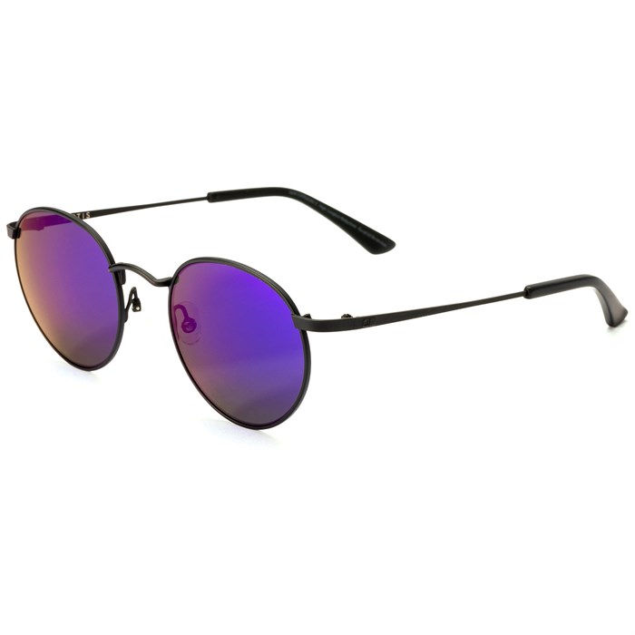 Otis - OTIS Flint Reflect Sunglasses