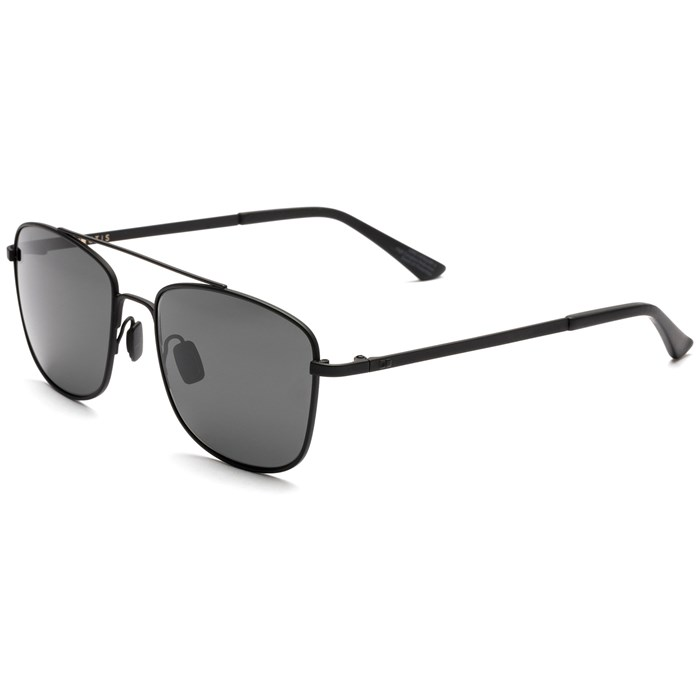 Otis - OTIS In The Fade Sunglasses