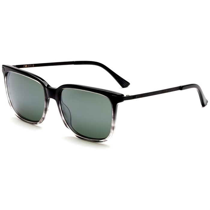 Otis - OTIS Crossroads Reflect Sunglasses