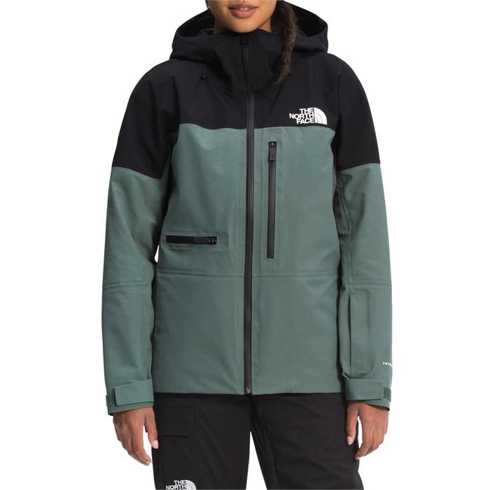 The North Face - Powderflo FUTURELIGHT™ Jacket - Women's