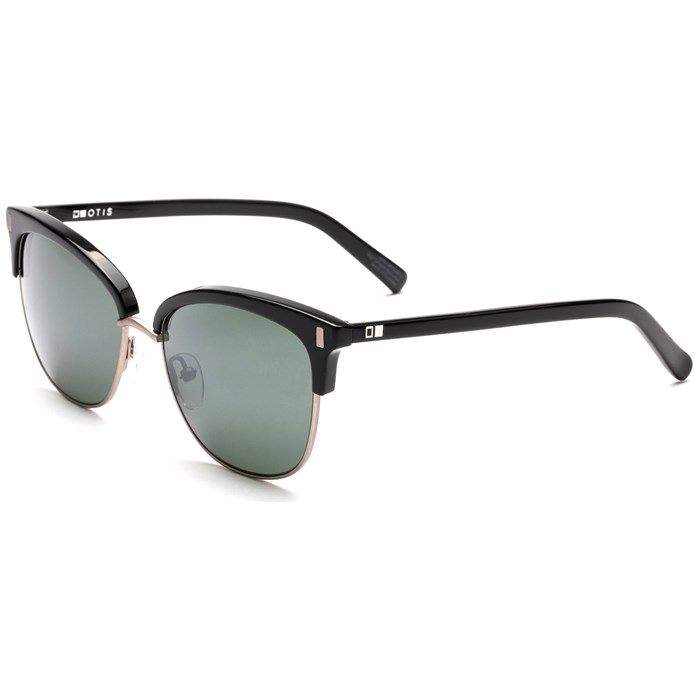 Otis - OTIS Little Lies Reflect Sunglasses - Women's