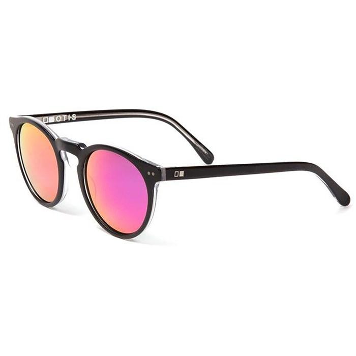 Otis - OTIS Omar Reflect Sunglasses