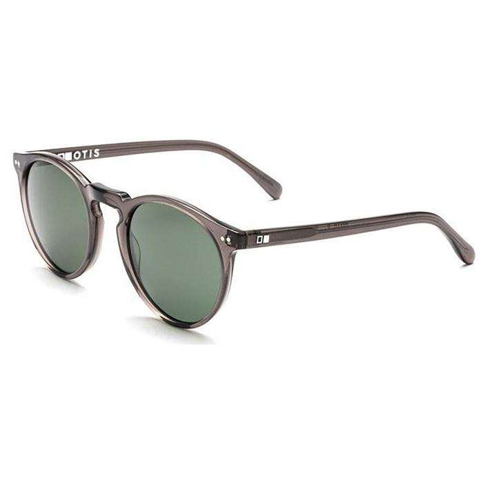 Otis - OTIS Omar X Sunglasses