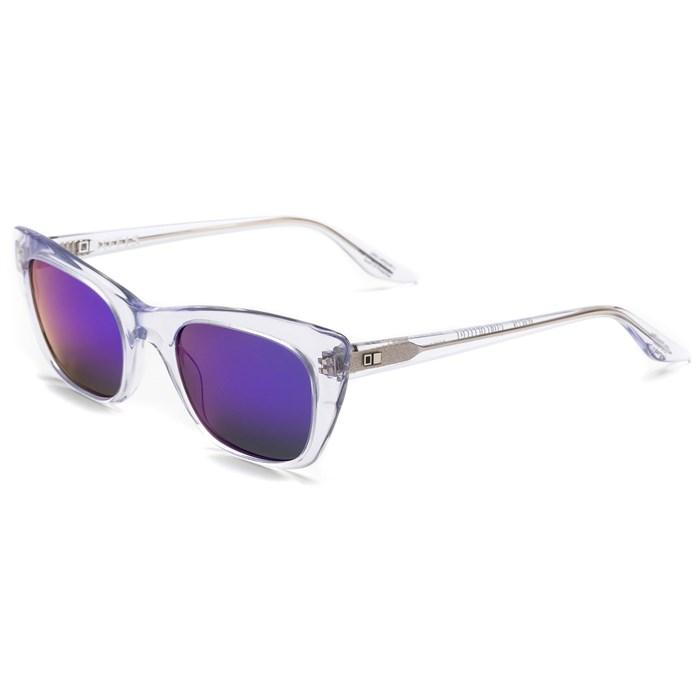 Otis - OTIS Suki Reflect Sunglasses - Women's