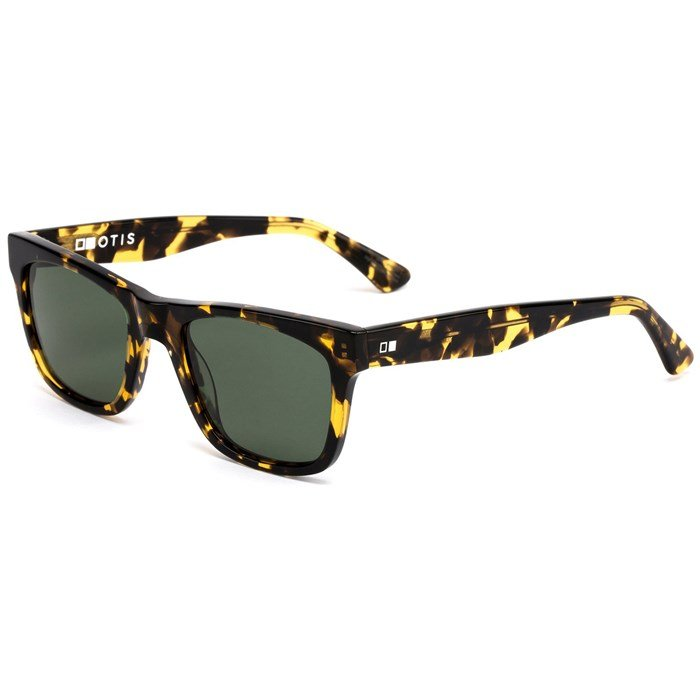 OTIS - Hawton Sunglasses