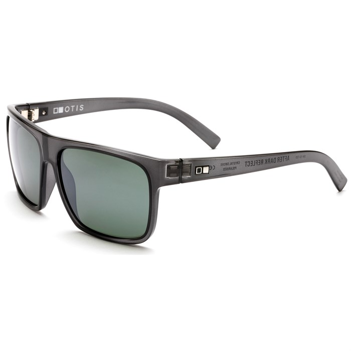Otis - OTIS After Dark Reflect Sunglasses