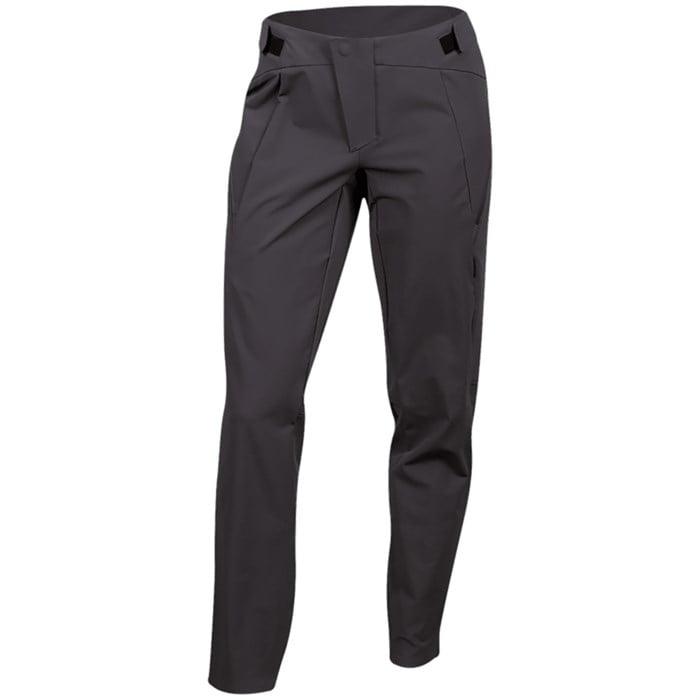 Pearl Izumi - Launch Trail Pants - Women's