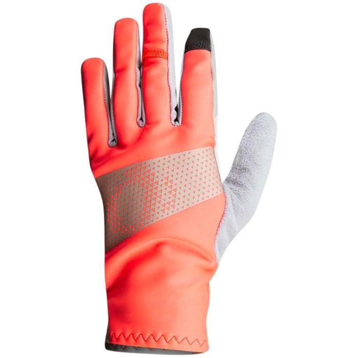 Pearl Izumi - Cyclone Gel Glove - Women's