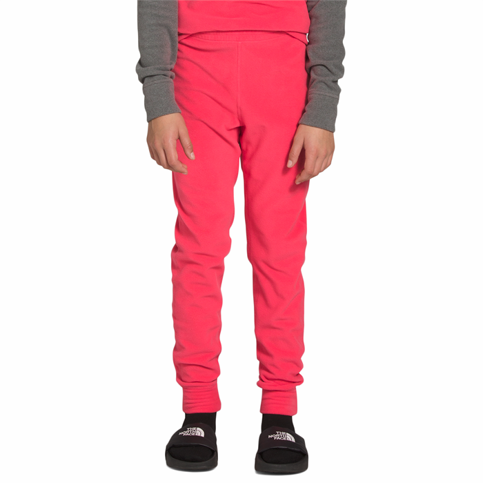 The North Face - Glacier Leggings - Kids'