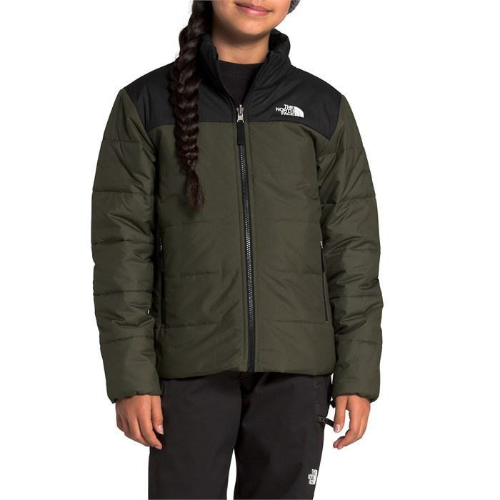 The North Face - Triclimate FUTURELIGHT Jacket - Kids'