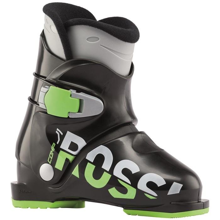 Rossignol - Comp J1 Ski Boots - Little Boys' 2020