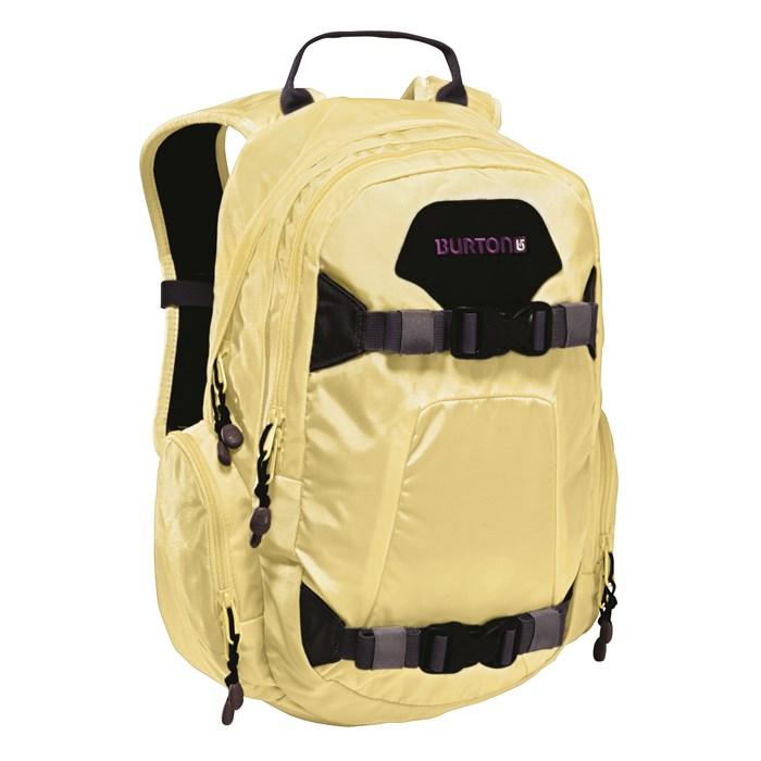 Burton - Day Hiker Pack 12L - Women s ... 54758a1fdb9a8