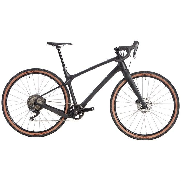 Evil - Chamois Hagar GRX Complete Gravel Bike 2020