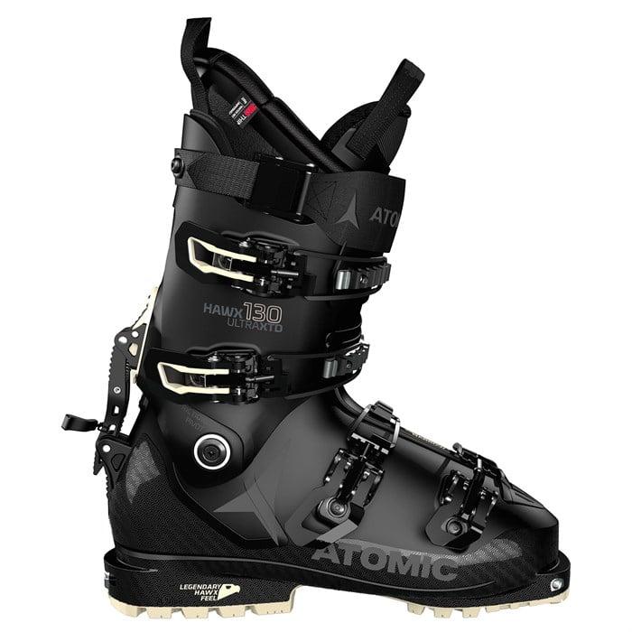 Atomic - Hawx Ultra XTD 130 Alpine Touring Ski Boots 2021 - Used