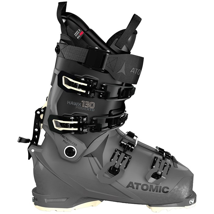 Atomic - Hawx Prime XTD 130 Alpine Touring Ski Boots 2021