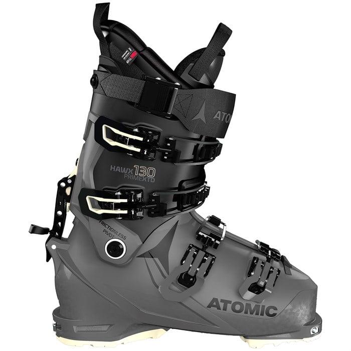 Atomic - Hawx Prime XTD 130 Alpine Touring Ski Boots 2022
