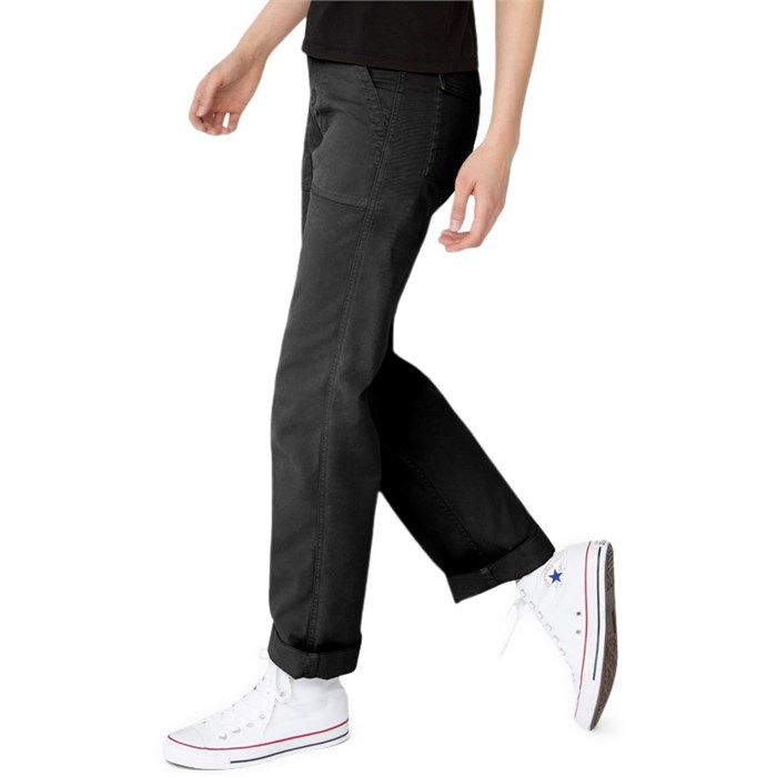DU/ER - Live Lite Field Pants - Women's