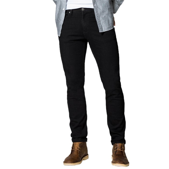 DU/ER - Performance Denim Slim Fit Jeans
