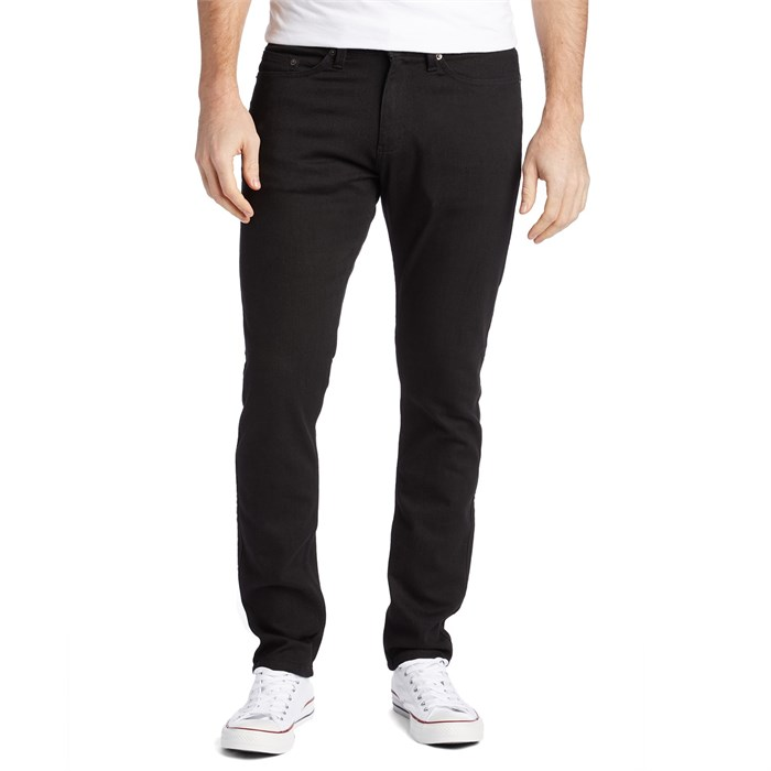 DU/ER - Performance Denim Slim Fit Jeans