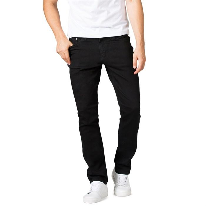 DU/ER - Performance Denim Relaxed Fit Jeans
