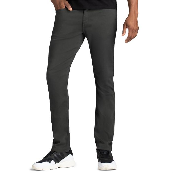 DU/ER - No Sweat Relaxed Pants