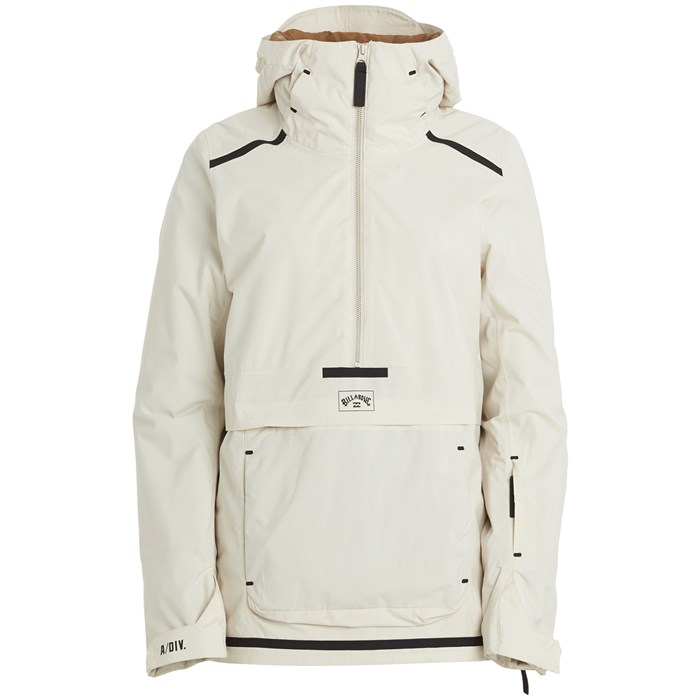 Billabong - Passage Jacket - Women's