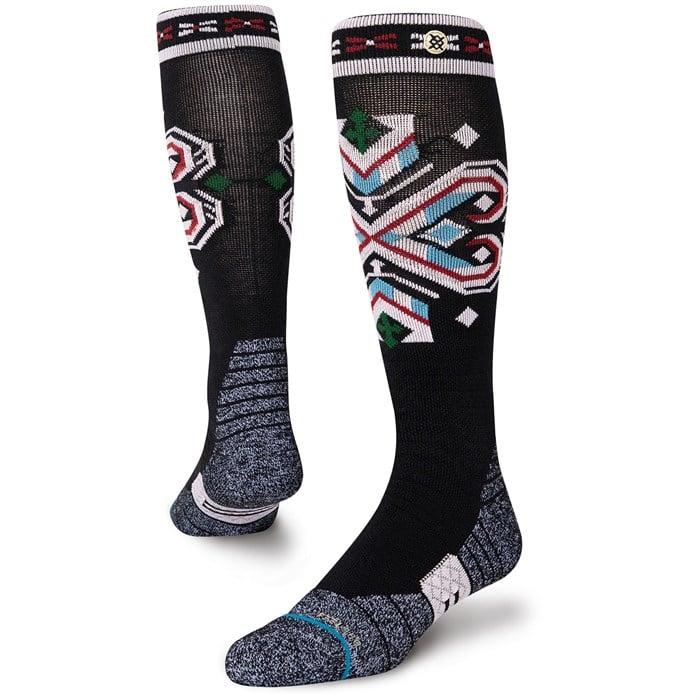 Stance - Konsburgh 2 Snow Socks
