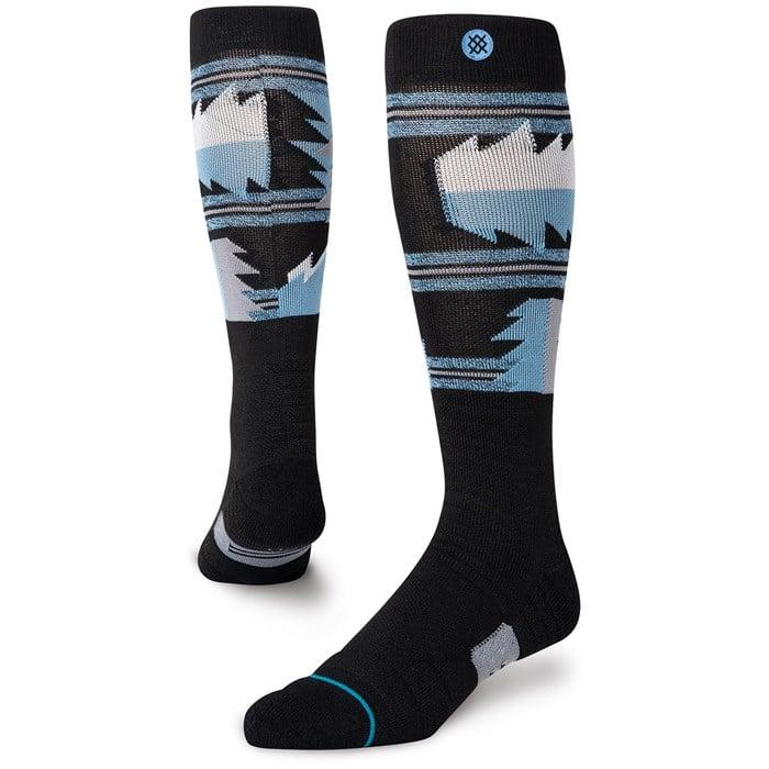 Stance - Cadiz Snow Socks