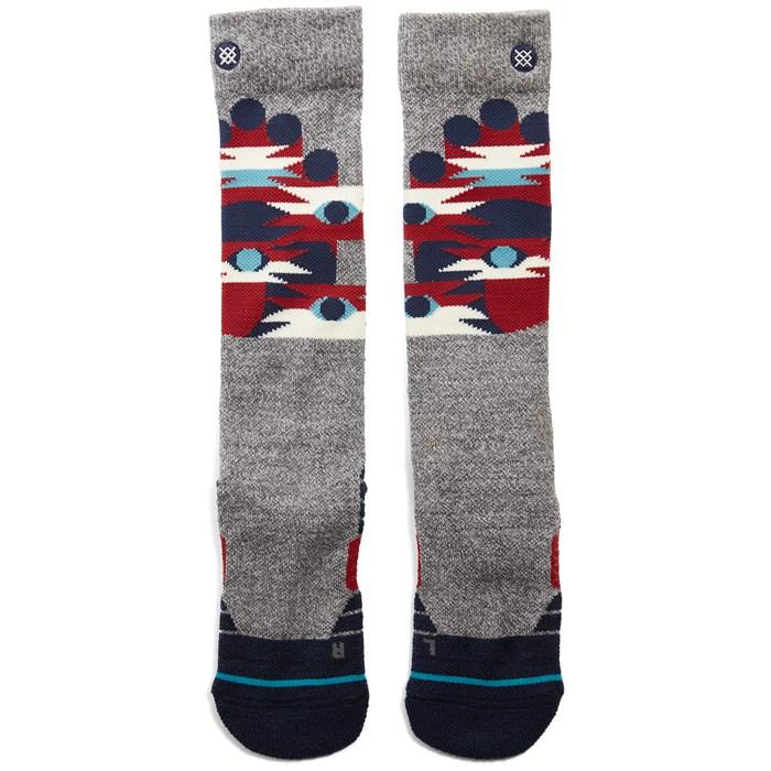 Stance - Landers Socks - Kids'