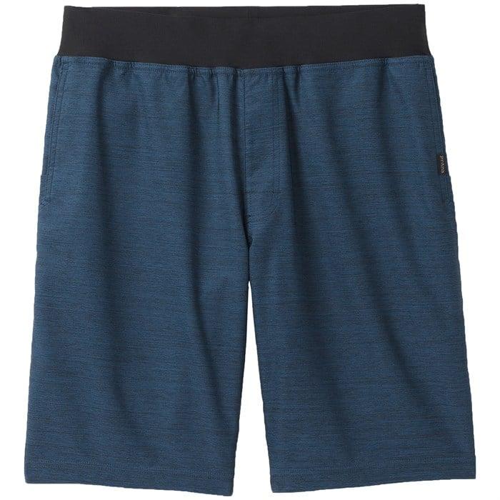 """Prana - Peak to Creak 9"""" Shorts"""