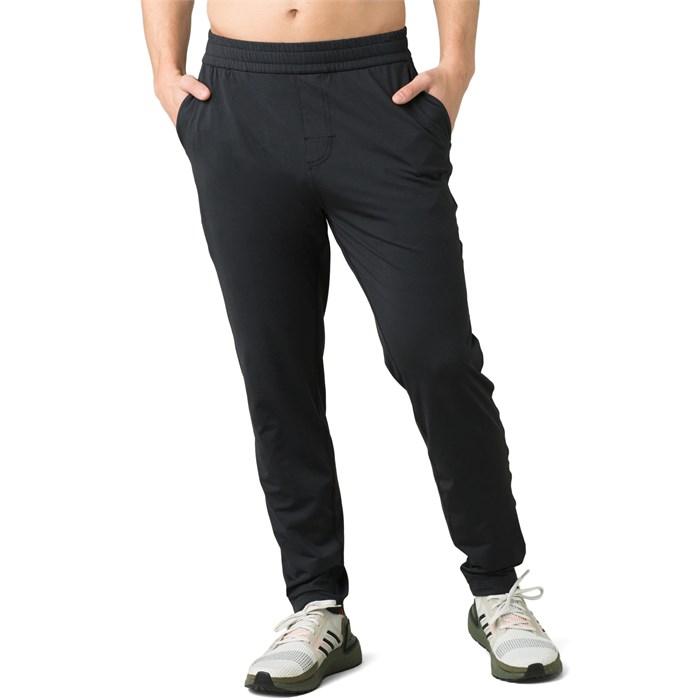 Prana - Outpost Pants