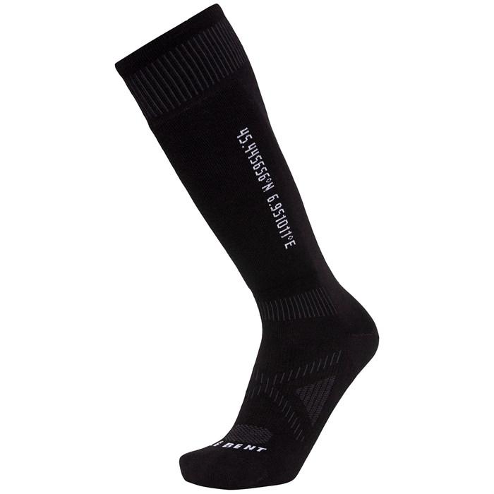 Le Bent - Core Ultra Light Socks