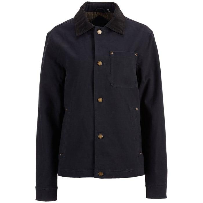 Pendleton - Alameda Jacket