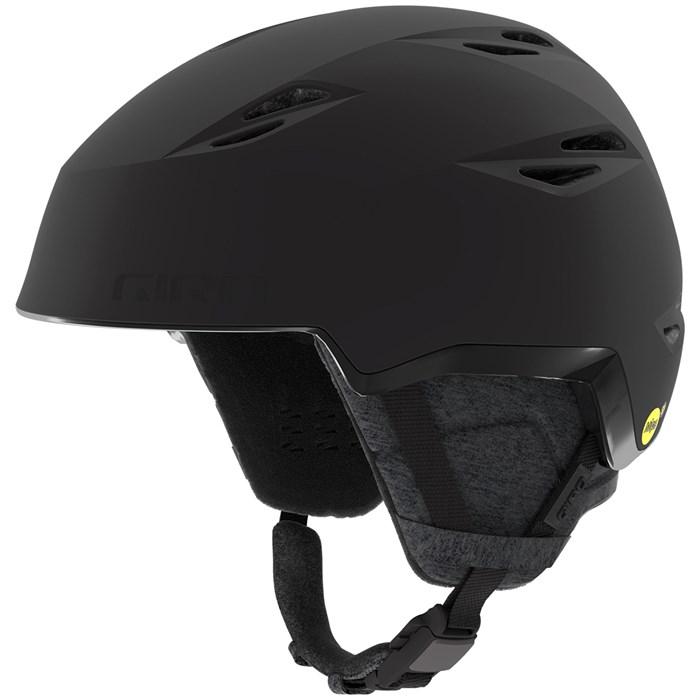 Giro - Envi MIPS Helmet - Women's