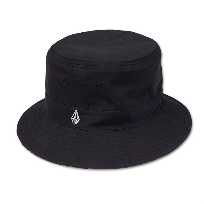 Volcom - x Coco Ho Bucket Hat - Women's